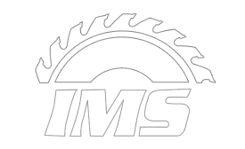 ims-logo-white-3