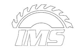 ims-logo-white-3