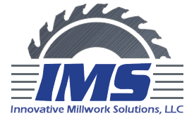 Innovative Millwork Solutions (IMS)